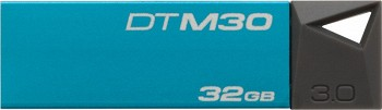 KINGSTON DATATRAVELER MINI 3.0 32GB USB 3.0