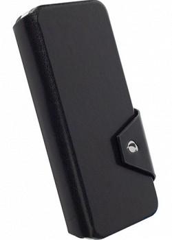 KRUSELL 76019A BLACK