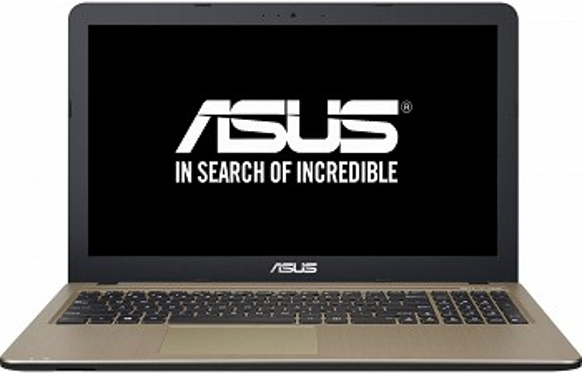 ASUS A540LJ-XX335D