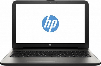 HP 15-AC126UR (P0G27EA)