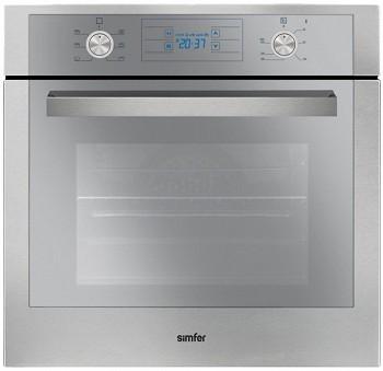 SIMFER B6006VERF