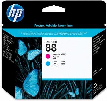 HP 88 PRINTHEAD (C9382A)