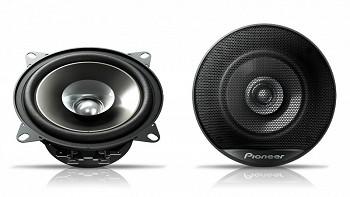 PIONEER TS-G1021I