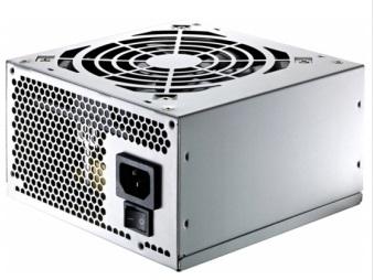 ITD 450W (P4-450W)