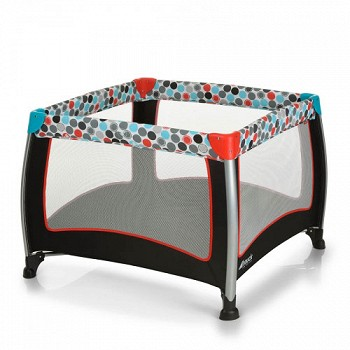 HAUCK PLAY N RELAX SQ (606292)