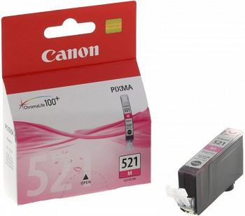 CANON CLI 521 (2935B004)