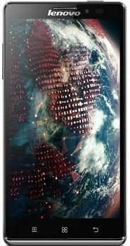 LENOVO VIBE Z (K910L) 16GB SILVER