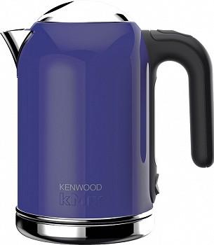 KENWOOD SJM020BL