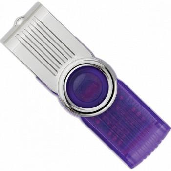 KINGSTON DATATRAVELER 101 G2 32GB USB 2.0