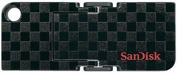 SANDISK CRUZER POP 16GB (SDCZ53-016G-B35)