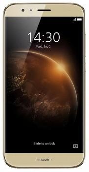 HUAWEI G8 32GB GOLD