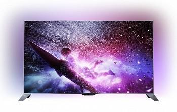 PHILIPS 48PFS8109/12 FULL HD LED TV 48