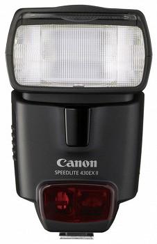 CANON SPEEDLITE 430EX II (2805B015)