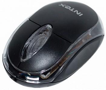 INTEX IT OP14B USB