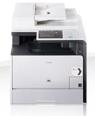 CANON i-SENSYS MF8550CDN (6849B020)