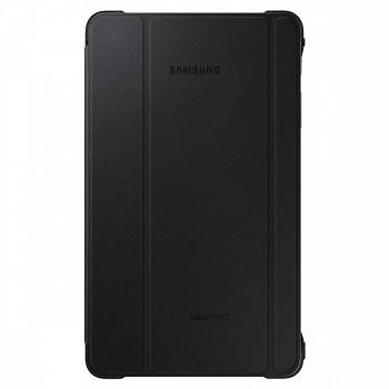 SAMSUNG GALAXY BOOK COVER TAB 3 8.4 BLACK