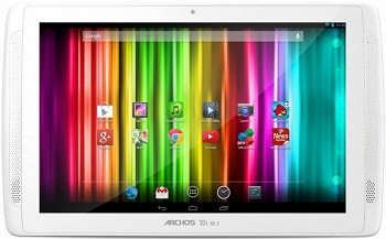 ARCHOS 101 XS2 16GB WHITE