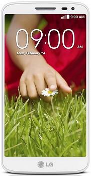 LG D618 G2 MINI WHITE