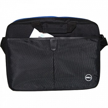 DELL ESSENTIAL TOPLOAD CASE 15.6 (460-BBJS)