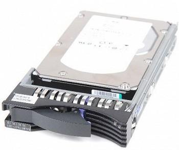 IBM 1TB 7200ბრ/წთ 3.5