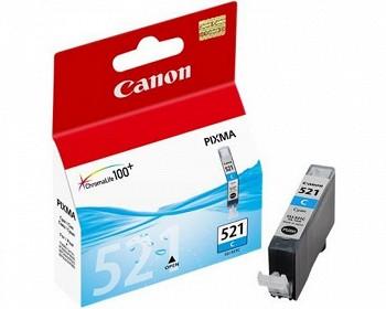 CANON CLI 521 (2934B004)