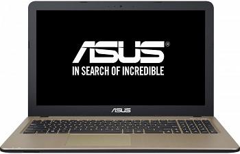 ASUS X540LJ-XX016D