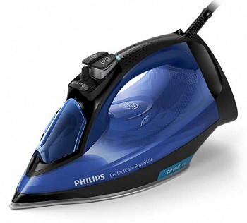 PHILIPS GC3920/20