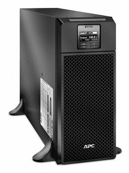 APC SMART-UPS SRT6KXLI SRT 6000VA 230V