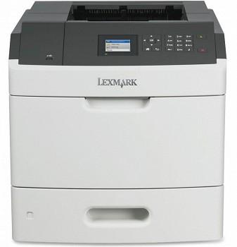 LEXMARK MS811DN (40G0230)