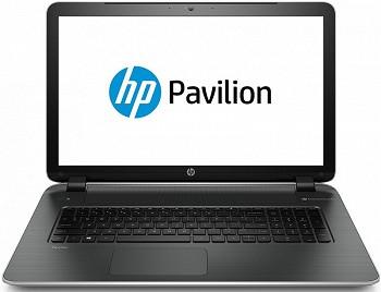 HP PAVILION 17-F158NR (K3H48EA)