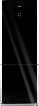 BEKO CNE 47520 GB