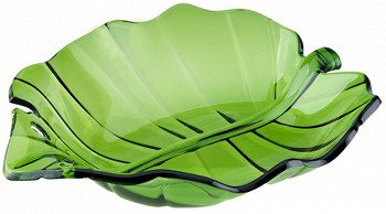 GRANCHIO SIESTA TROPICAL LEAF 88767