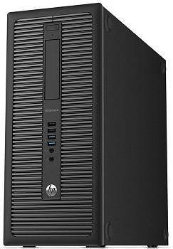 HP ELITEDESK 800 (J0E89EA)