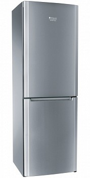HOTPOINT ARISTON EBI 18220 F