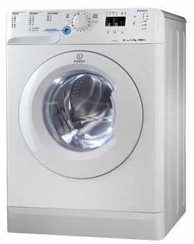 INDESIT XWA 71051 W EU