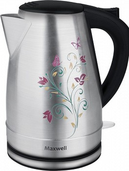 MAXWELL MW 1074