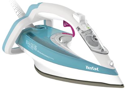 TEFAL FV-5520E0