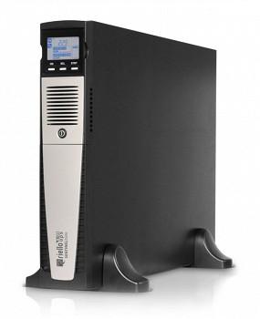 RIELLO UPS SENTINEL DUAL SDH 3000 (CSDH3K01RU)