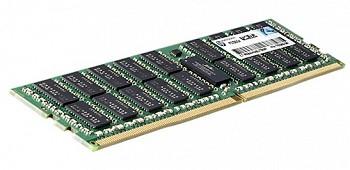 HP 16GB DDR4 2133MHZ (726719-B21)