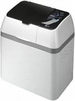 LG HB-3001BYT