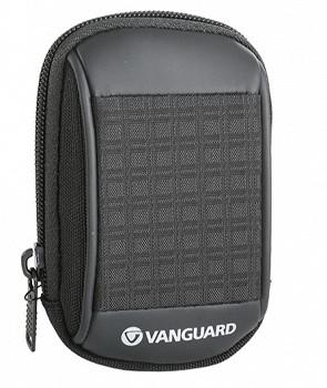 VANGUARD CARDIFF 5B
