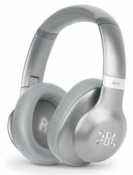 JBL EVEREST ELITE 750 BTNC SILVER