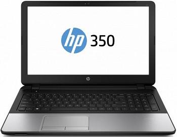 HP 350 G2 (K9H86EA)