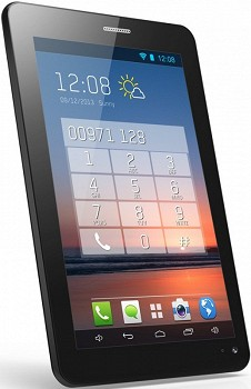 XTOUCH PL71 8GB BLACK
