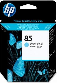 HP 85 PRINTHEAD (C9423A)