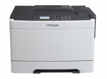 LEXMARK CS410DN (28D0070)