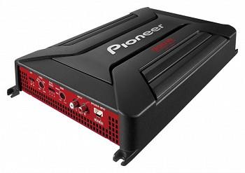 PIONEER GM-A5602