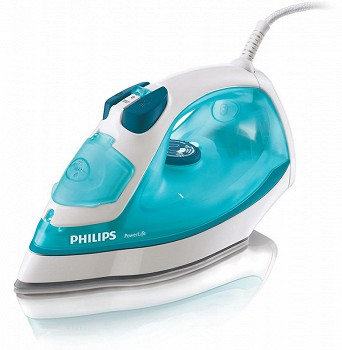 PHILIPS GC2907/20