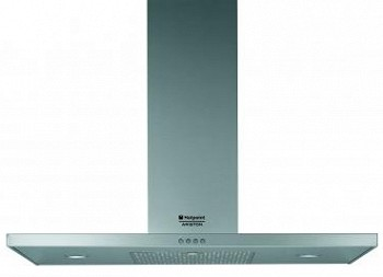 HOTPOINT ARISTON HZS 90 IX