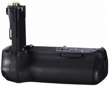 CANON BATTERY GRIP BG-E14 (8471B001AA)